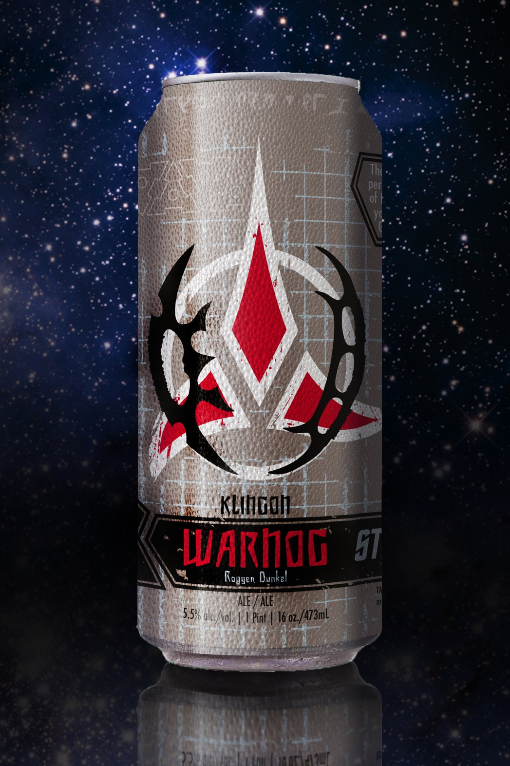 klingon_warnog