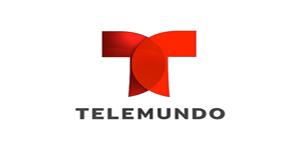logo_principal_telemundo