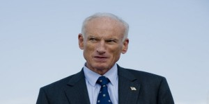 James Rebhorn Remembered
