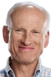 james rebhorn obituaryjames rebhorn cause of death, james rebhorn, james rebhorn imdb, james rebhorn wikipedia, james rebhorn white collar, james rebhorn obituary, james rebhorn homeland, james rebhorn death, james rebhorn movies and tv shows, james rebhorn self obituary, james rebhorn net worth, james rebhorn melanoma story, james rebhorn homeland season 4, james rebhorn claire danes, james rebhorn seinfeld, james rebhorn died, james rebhorn mort, james rebhorn height, james rebhorn find a grave, james rebhorn funeral