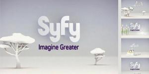 sci-fi-tv-channel-transformations-600-89276