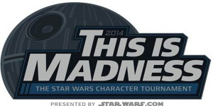 sw_march_madness