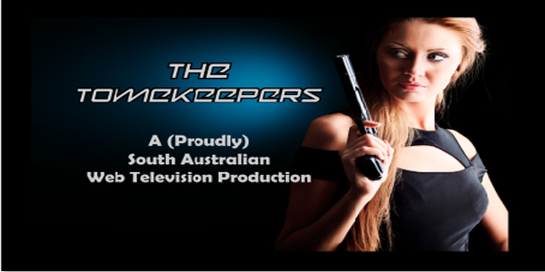 """The Tomekeeper Preludes"" In Development"