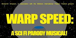 warp_speed1