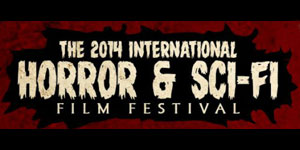 2014 Horror & Sci-Fi Film Festival: An Interview with Andrea Beesley