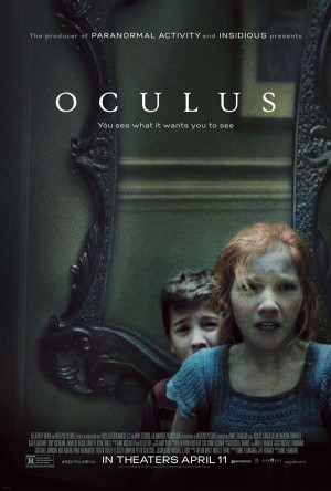 Oculus Kids 1Sheet