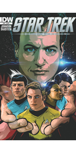 Star-Trek-The-Q-Gambit300x150
