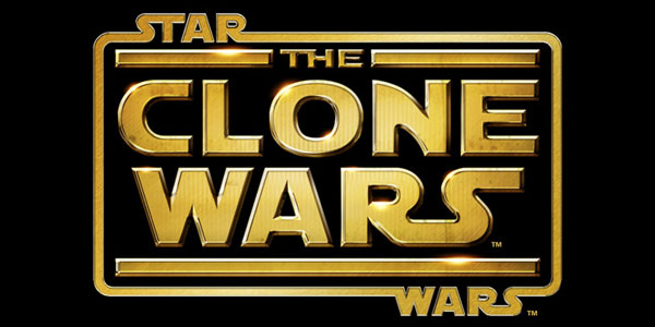 "5 Episodes In: ""Star Wars: The Clone Wars"" Season 6"