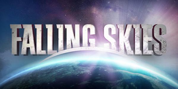 Falling Skies – Requiem Season 4 Trailer