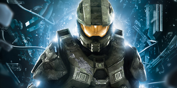 Xbox Games to Live-Action TV and Film