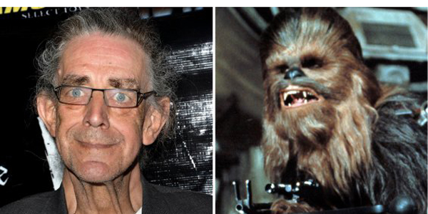 Mayhew Signs On For Episode VII