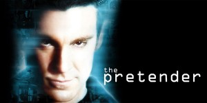 The Pretender Lives: An Interview with Craig Van Sickle & Steven Long Mitchell