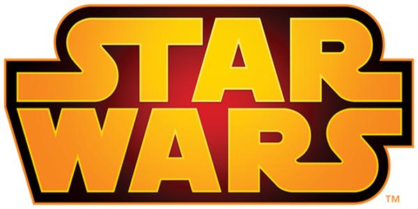 Star Wars Replica Costumes