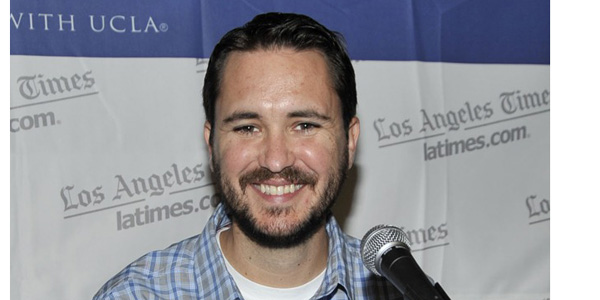 Syfy Announces The Wil Wheaton Project