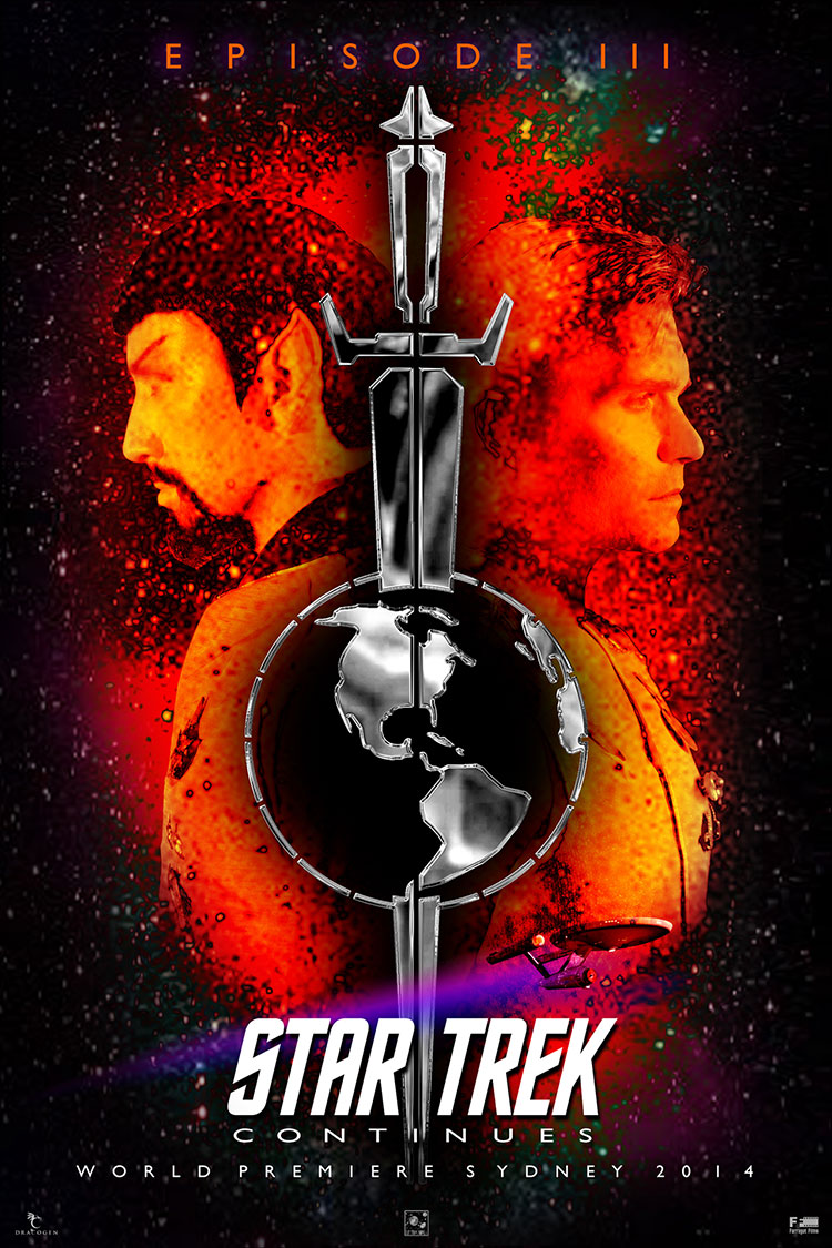 EPISODE-III-poster-for-web