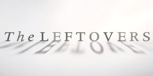 The Leftovers – You Thought the NFL Draft Was Tough
