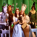 Wizard-of-Oz_150x150
