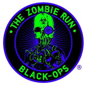 The Zombie Run: Philadelphia-Scranton PA @ Skirmish USA | Jim Thorpe | Pennsylvania | United States