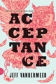 acceptance_cover