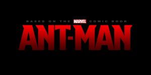 ant-man_600x300