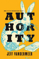 authority_cover