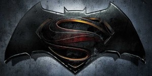 Batman Vs. Superman Title Unveiled