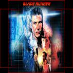 blade-runner150x150