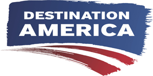 destination_america_logo_4c