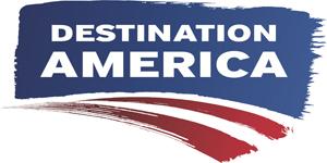 destination_america_logo_4c