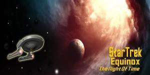 Savage Revives Ransom For Independent Trek Film