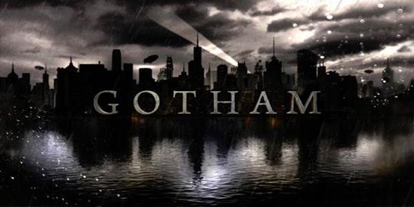 """First Look: """"Gotham"""" Trailer"""