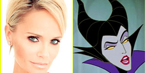 kristin-chenoweth-maleficent-descendents2