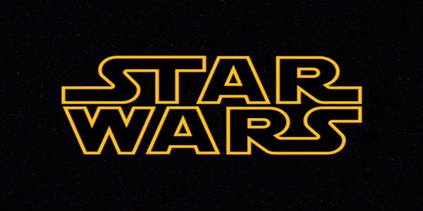 Gareth Edwards and Gary Whitta Onboard for Star Wars Stand-Alone Film