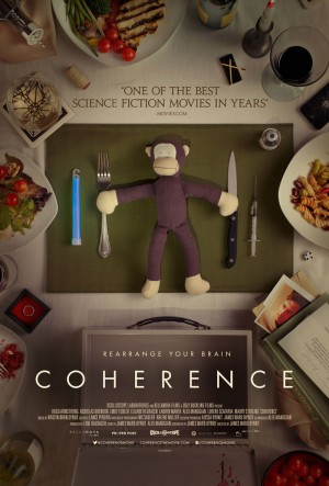 Coherence Poster 02