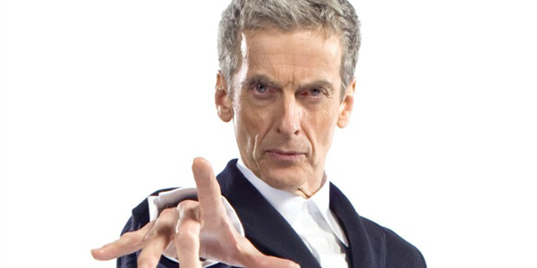 BBC America Announces Doctor Who Premiere Date