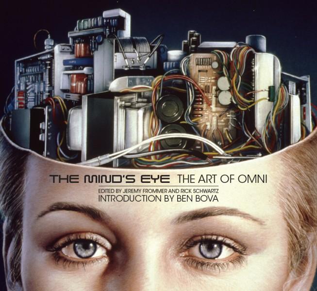 Omni Art Cover