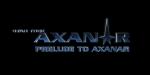 axanar_logo_prelude_600x300