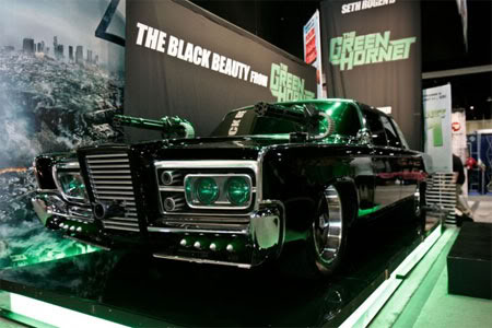 black-beauty-green-hornet