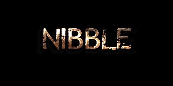 Slice of SciFi Shorts: Nibble