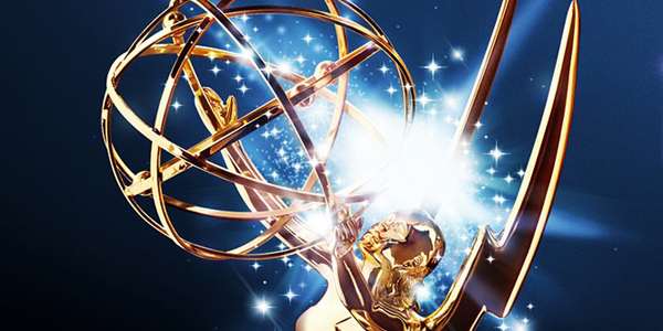 66th Prime-Time SF Emmy Award Nominations