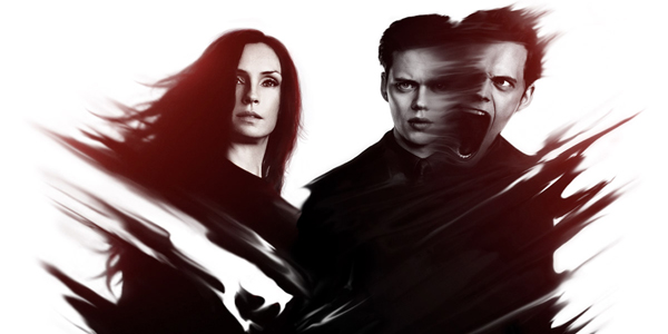 """Hemlock Grove"" Season 2 Debuts July 11"