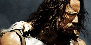 "Phoenix Listeners: Enter to Win Passes to ""Hercules"""