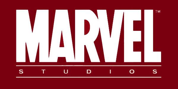 Marvel Movie Slate Updated at SDCC