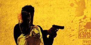 """James Callis Joining Cast of """"Matador"""""""