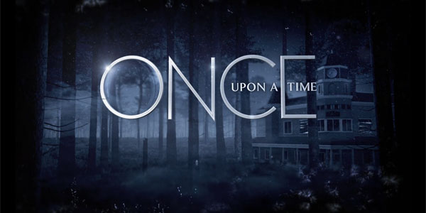 """""""Once Upon A Time"""" Adds """"Frozen"""" Princesses"""