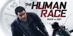 The Human Race (2014)