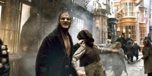 Dave Legeno Remembered