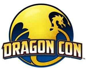 Dragon Con 2014 @ Atlanta | Georgia | United States