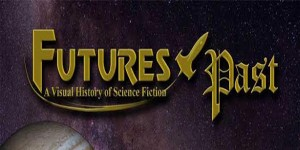 Futures Past – A Slice of SciFi Review