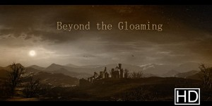 Beyond_the_Gloaming